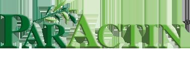paractin-logo-with-tag-e1514439812202-copy