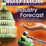 Nutrition Industry Executive: Heart Health