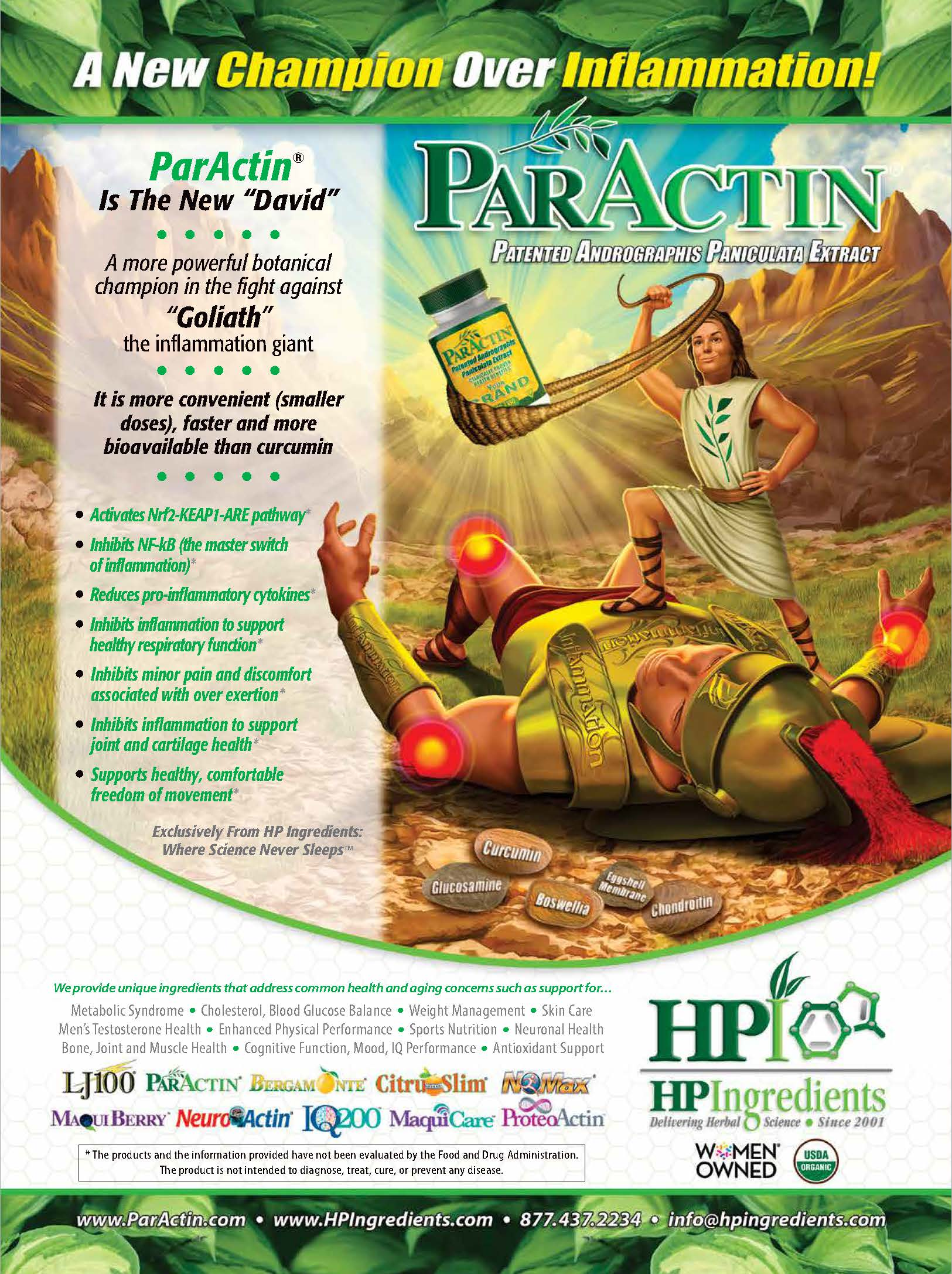 npi-pdg-inflammation-0121_v2-unlocked_page_11