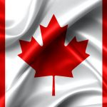 HP Ingredients' ParActin® Granted Product License from Health Canada